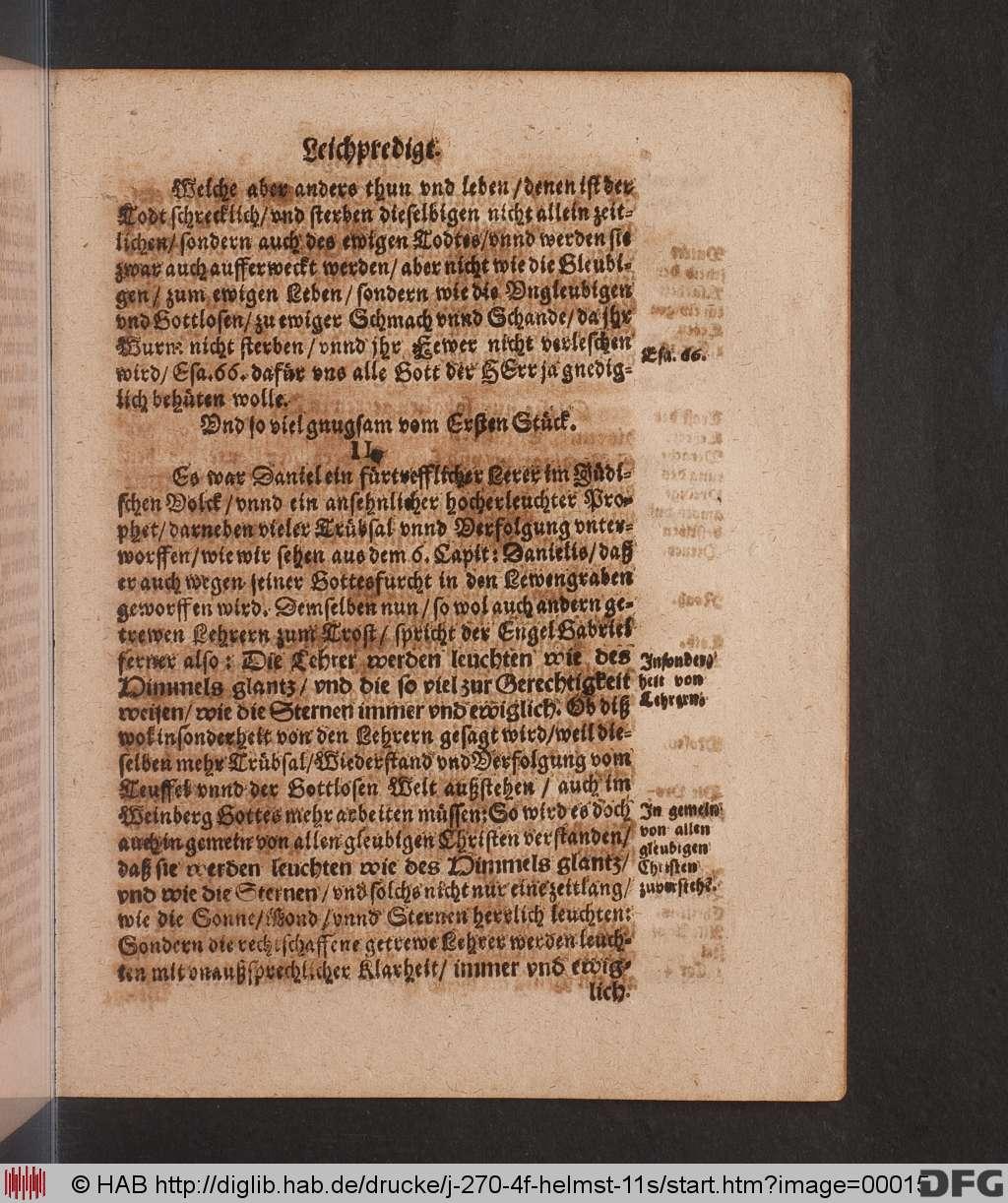 http://diglib.hab.de/drucke/j-270-4f-helmst-11s/00015.jpg