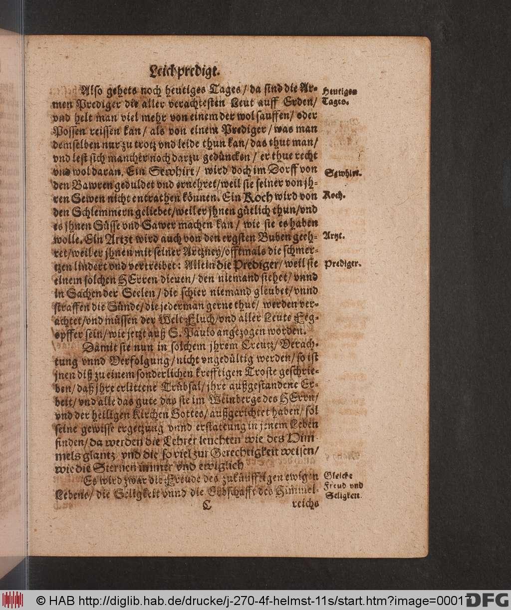 http://diglib.hab.de/drucke/j-270-4f-helmst-11s/00017.jpg
