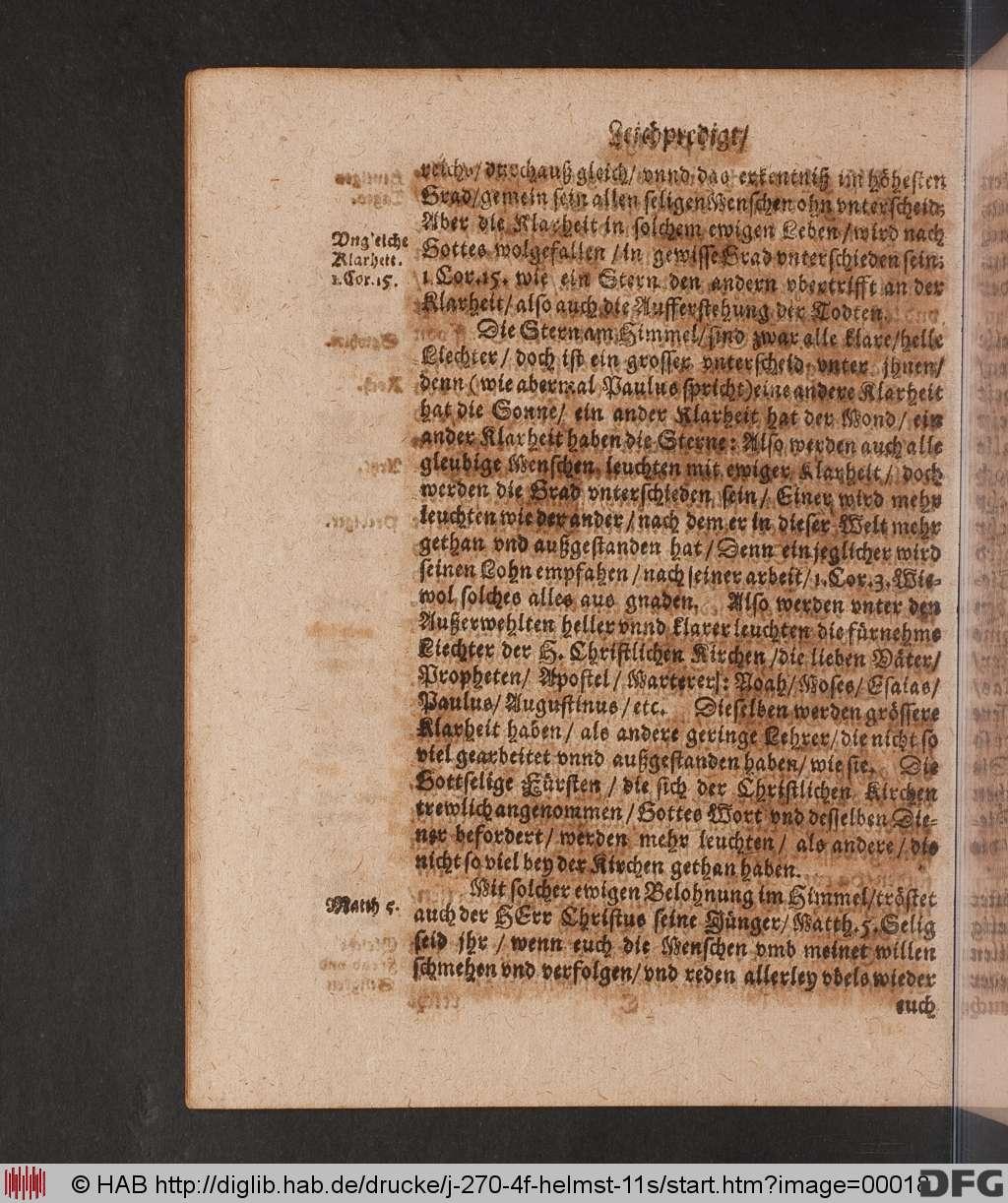 http://diglib.hab.de/drucke/j-270-4f-helmst-11s/00018.jpg