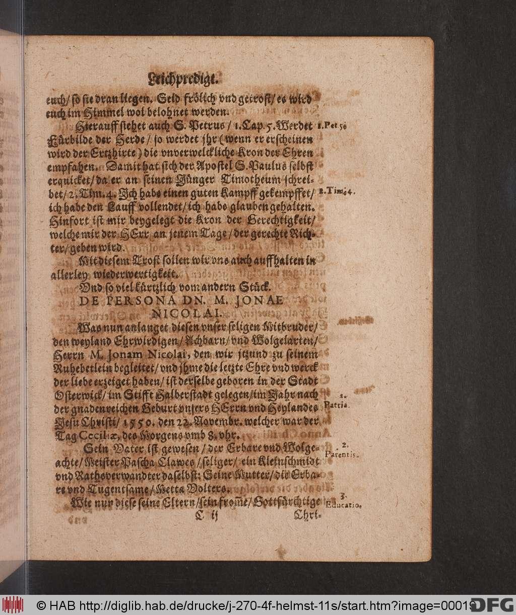 http://diglib.hab.de/drucke/j-270-4f-helmst-11s/00019.jpg