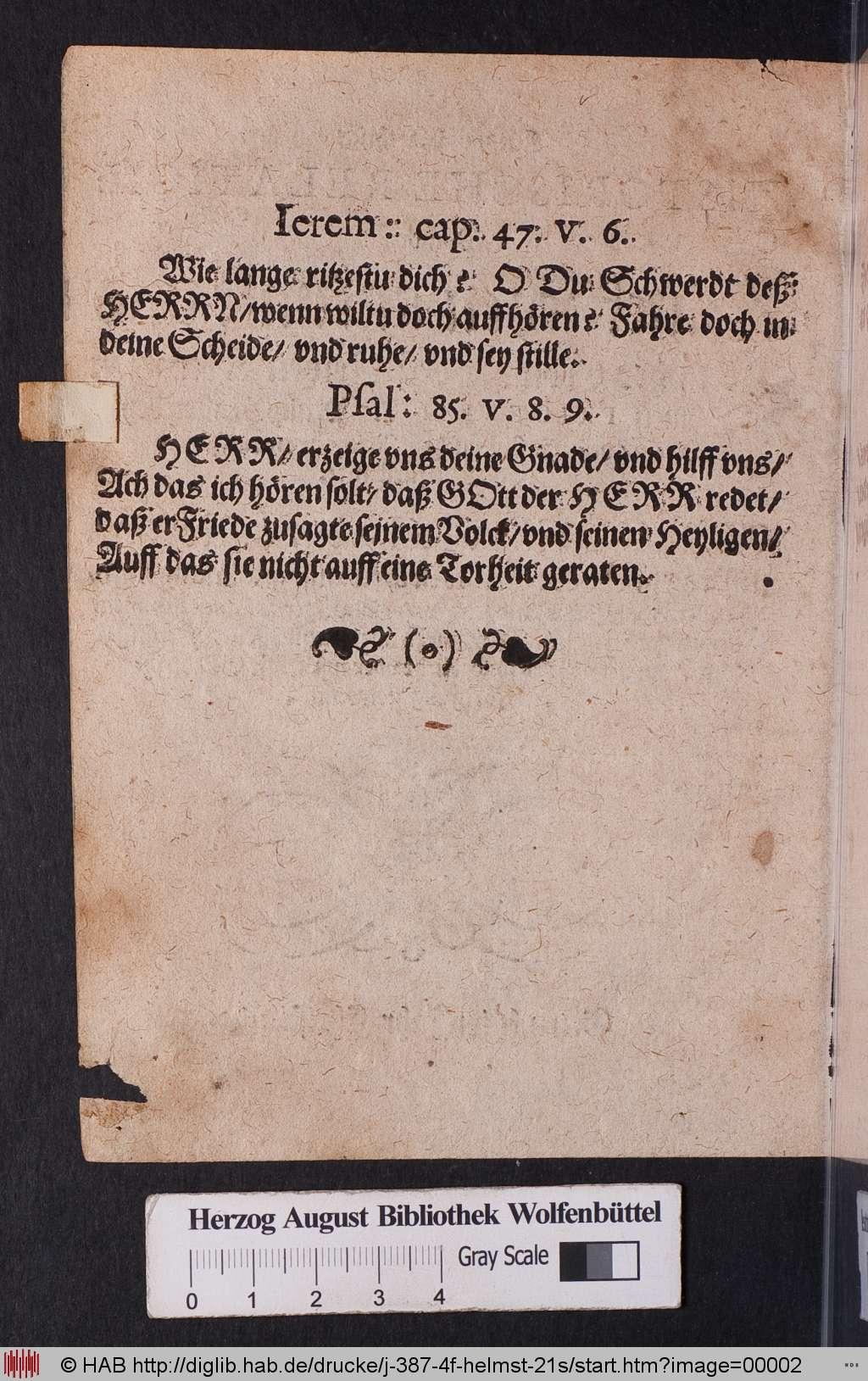 http://diglib.hab.de/drucke/j-387-4f-helmst-21s/00002.jpg