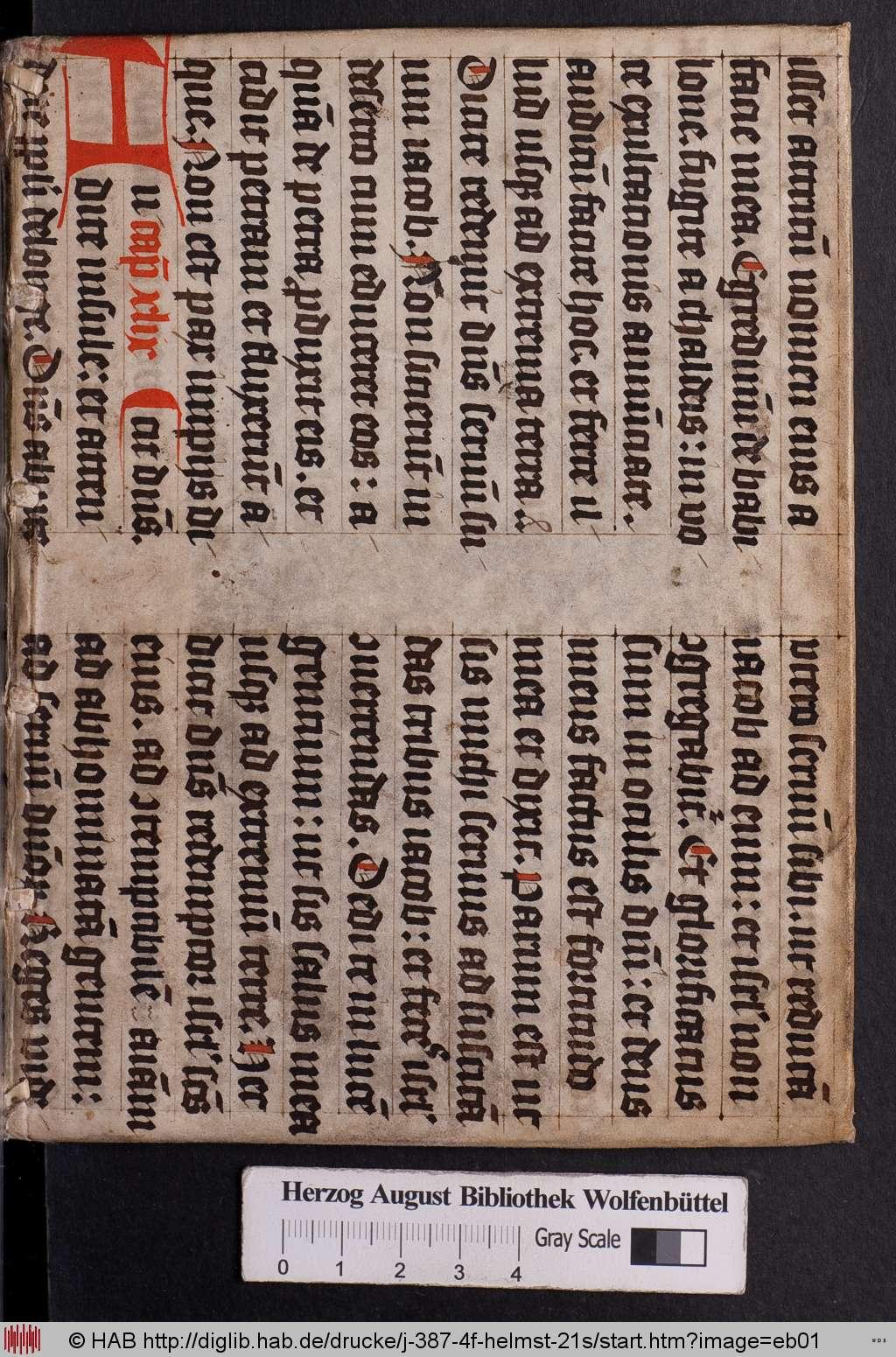 http://diglib.hab.de/drucke/j-387-4f-helmst-21s/eb01.jpg