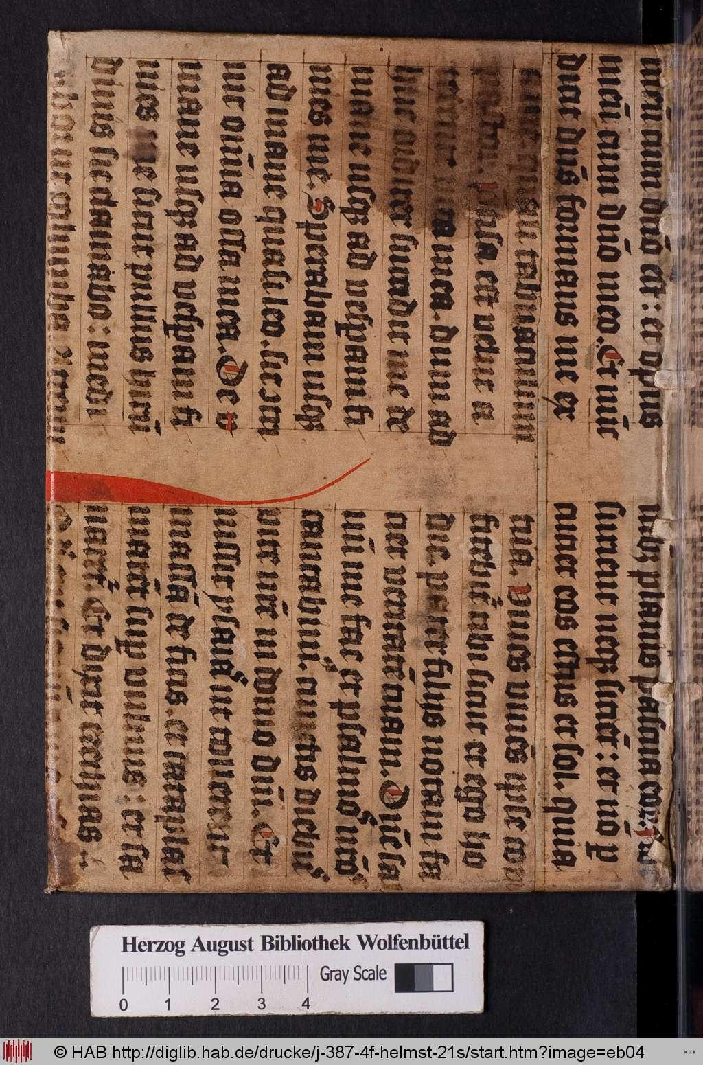 http://diglib.hab.de/drucke/j-387-4f-helmst-21s/eb04.jpg