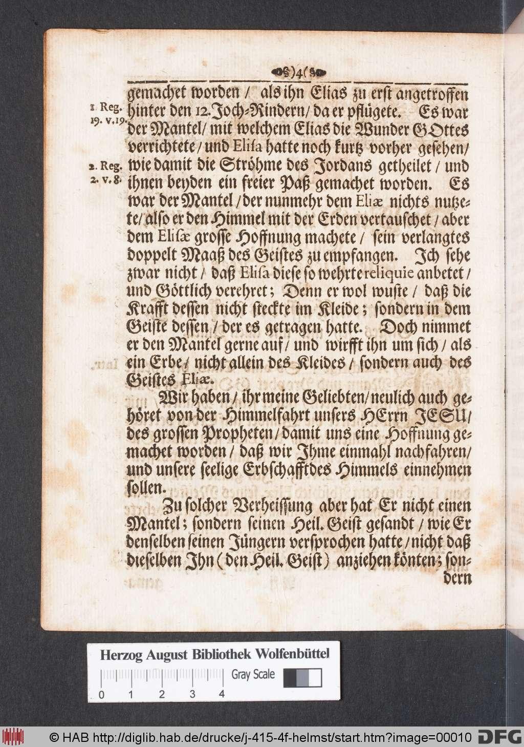 http://diglib.hab.de/drucke/j-415-4f-helmst/00010.jpg