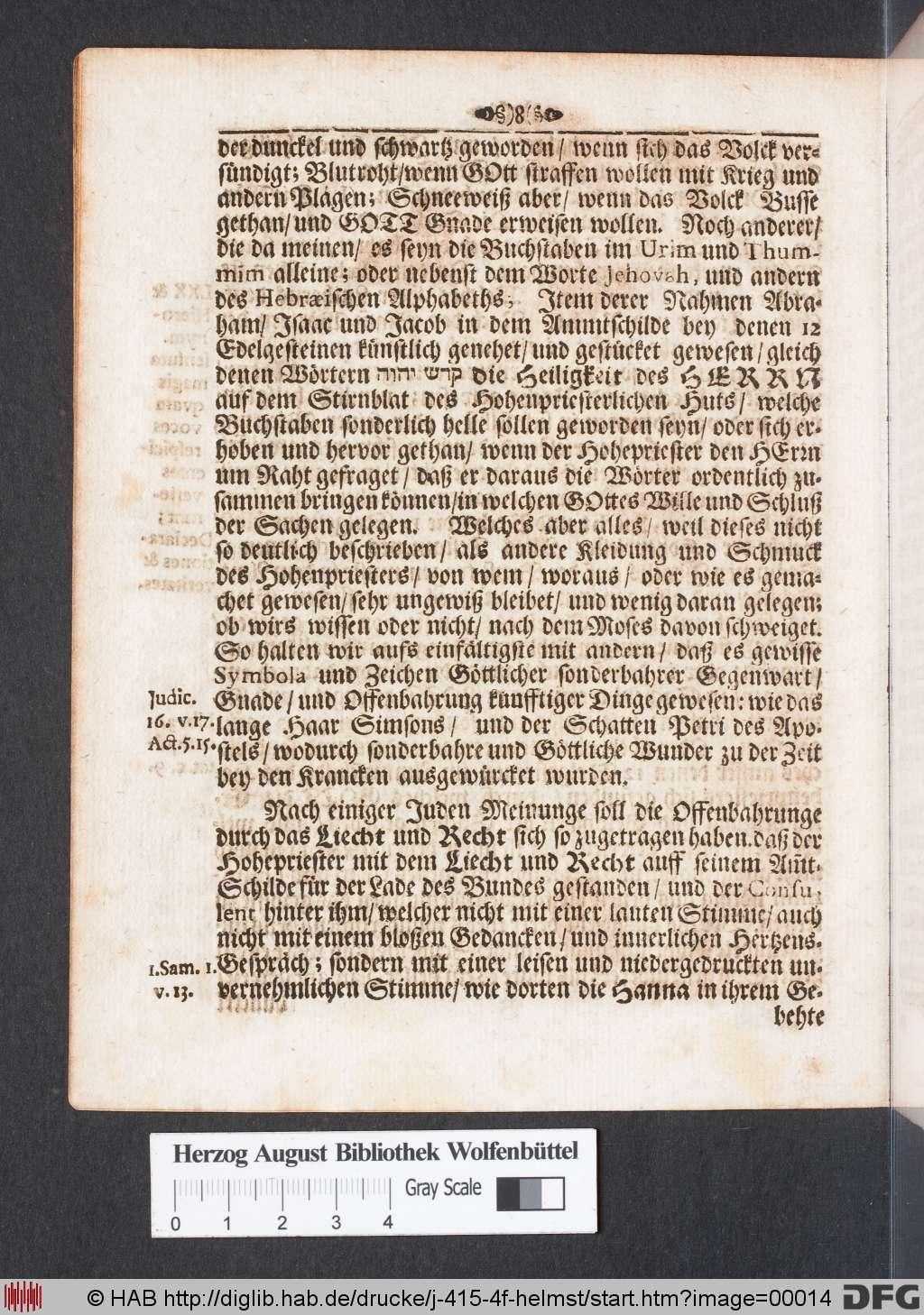 http://diglib.hab.de/drucke/j-415-4f-helmst/00014.jpg