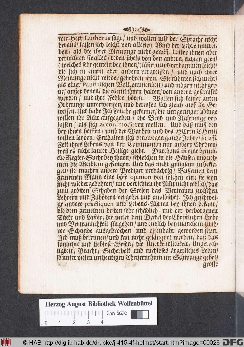 http://diglib.hab.de/drucke/j-415-4f-helmst/00028.jpg