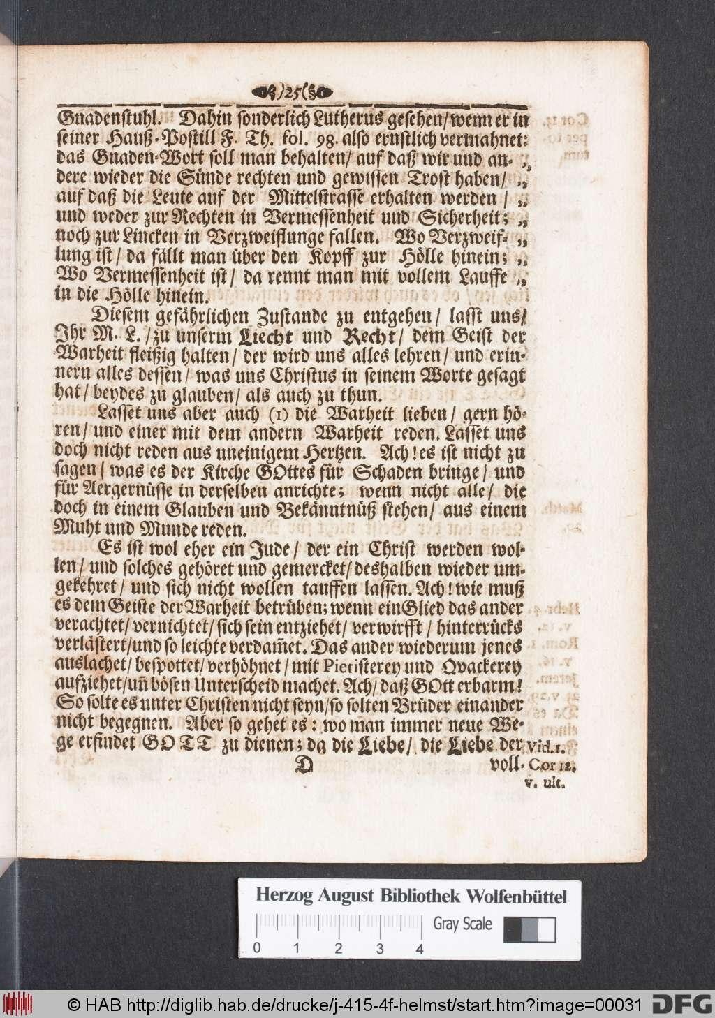 http://diglib.hab.de/drucke/j-415-4f-helmst/00031.jpg