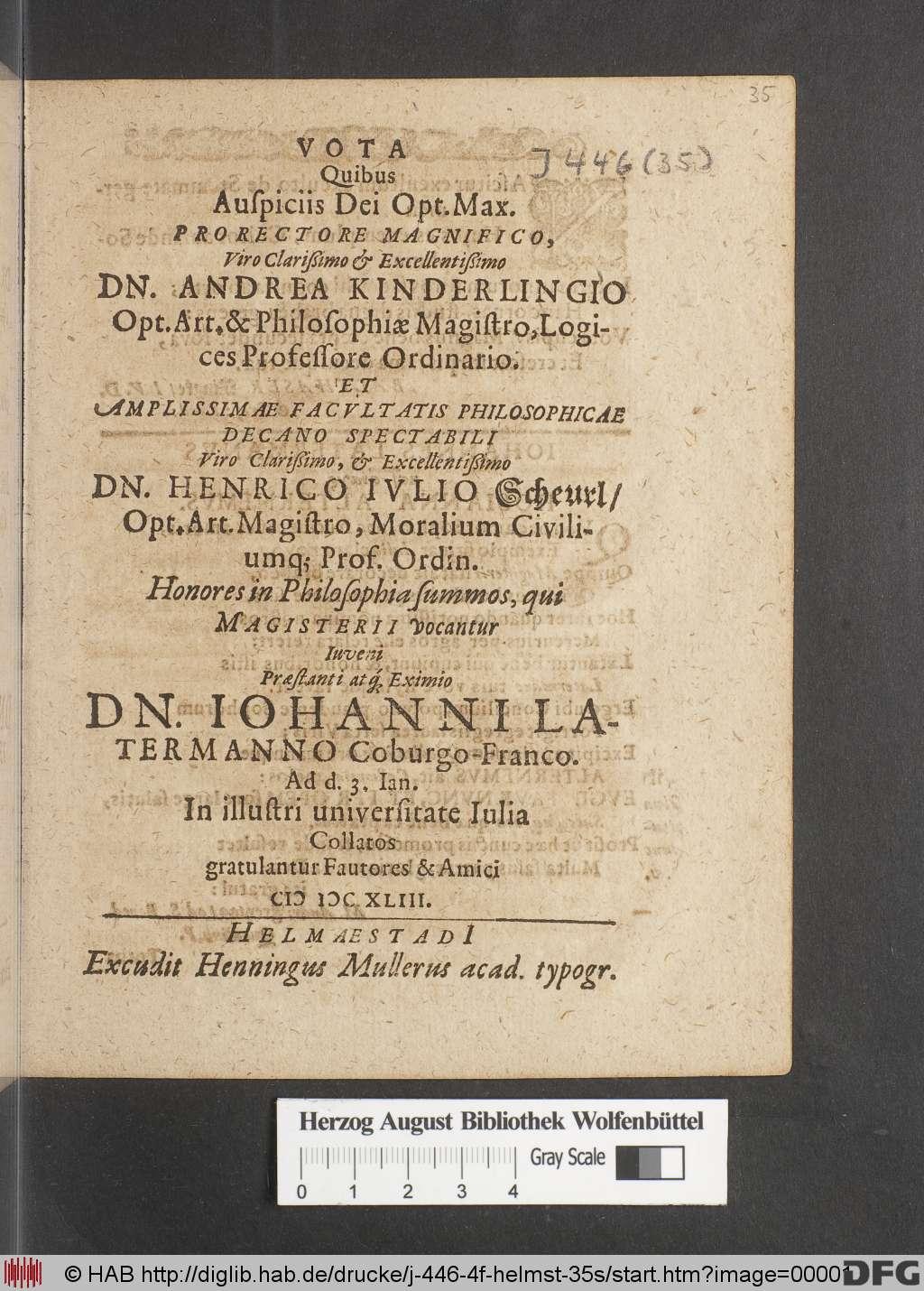 http://diglib.hab.de/drucke/j-446-4f-helmst-35s/00001.jpg