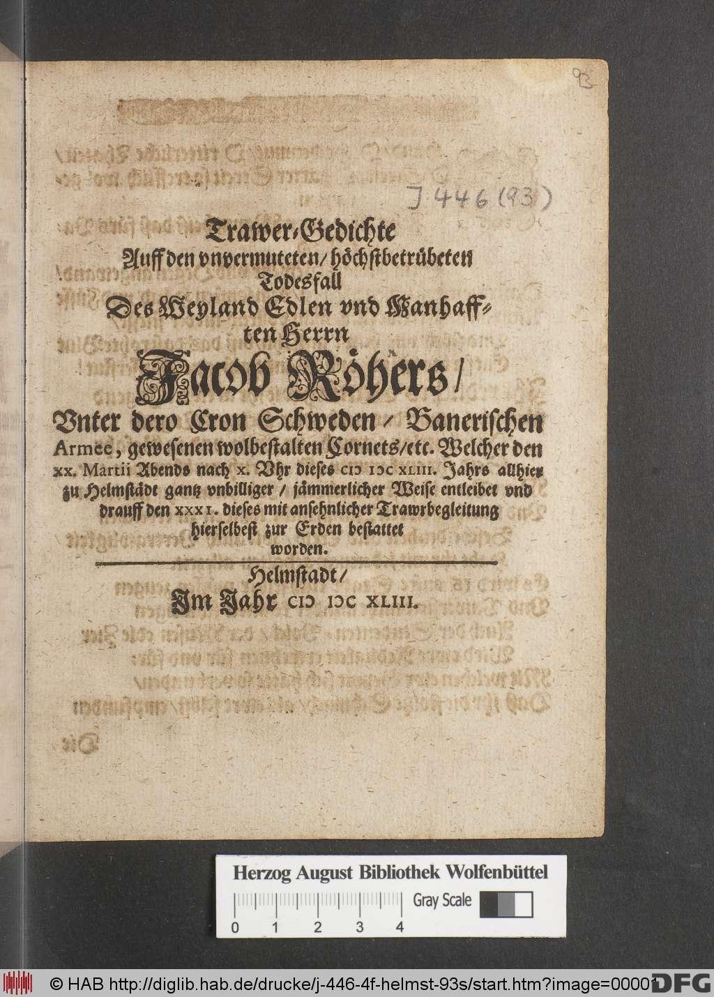 http://diglib.hab.de/drucke/j-446-4f-helmst-93s/00001.jpg