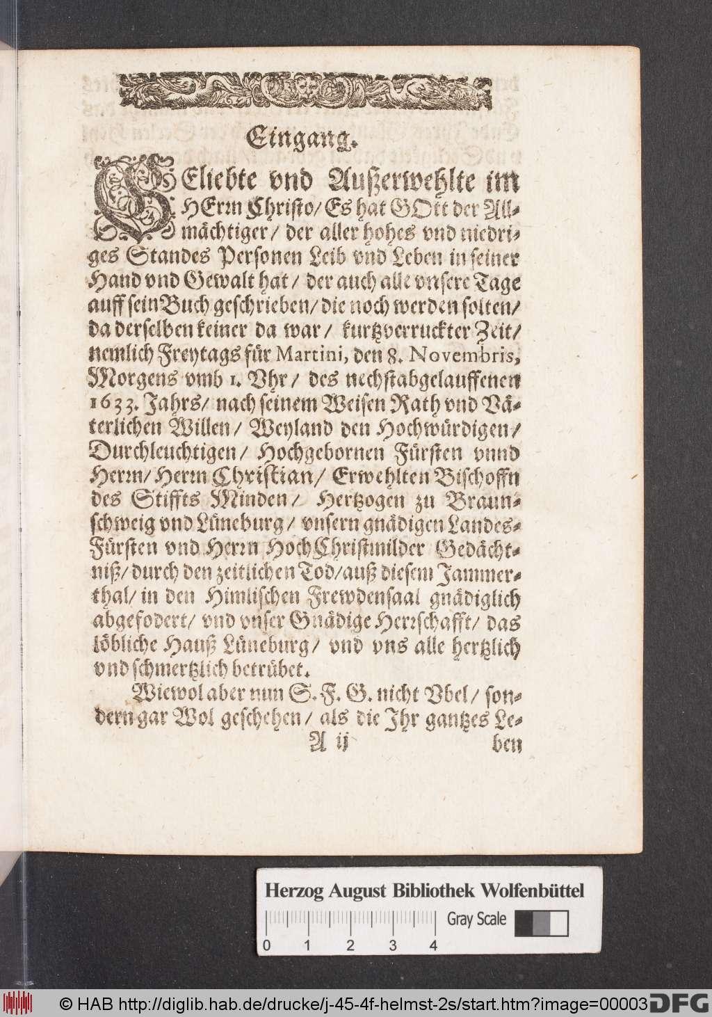 http://diglib.hab.de/drucke/j-45-4f-helmst-2s/00003.jpg