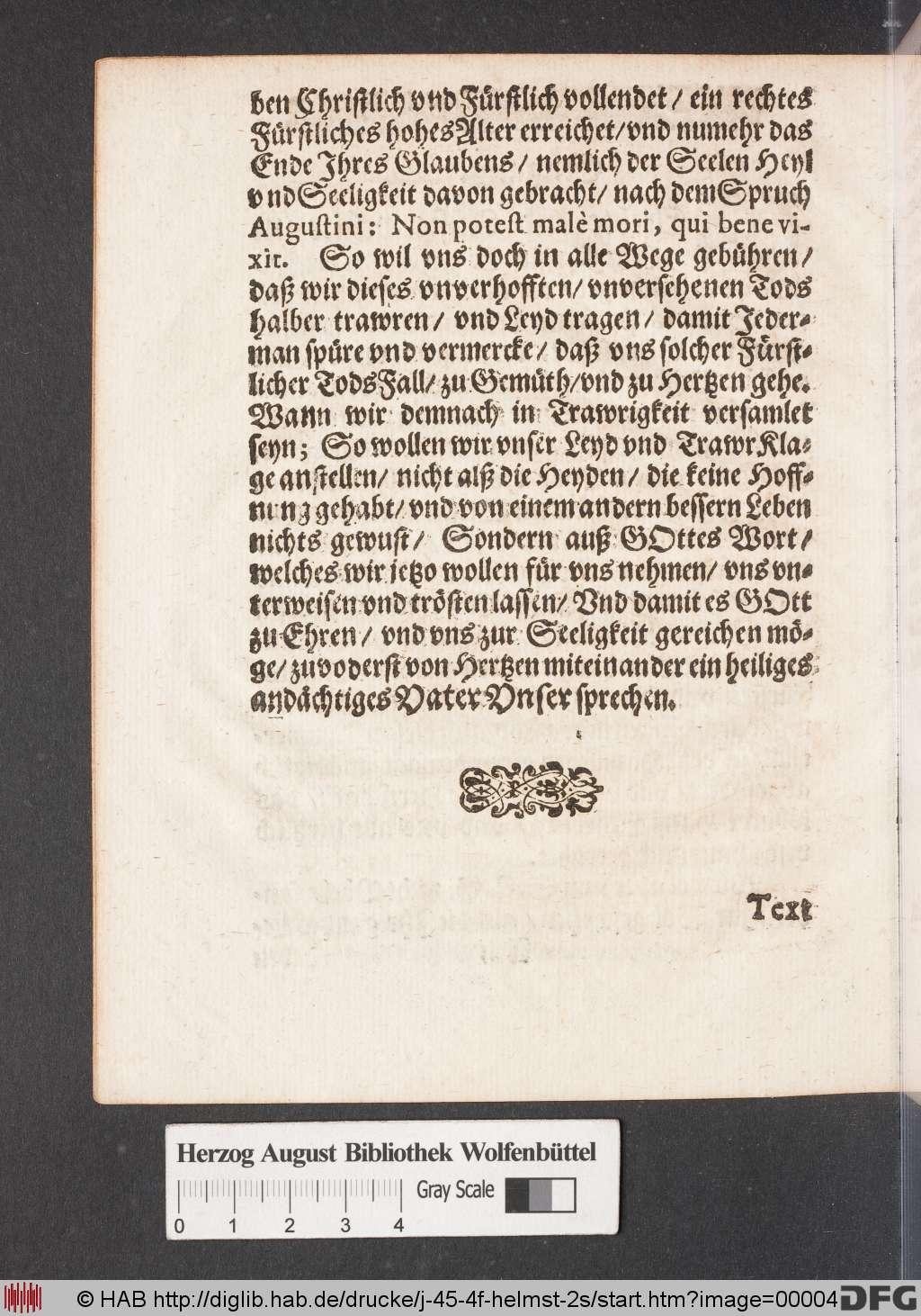 http://diglib.hab.de/drucke/j-45-4f-helmst-2s/00004.jpg