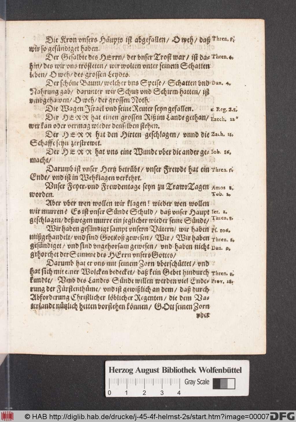 http://diglib.hab.de/drucke/j-45-4f-helmst-2s/00007.jpg