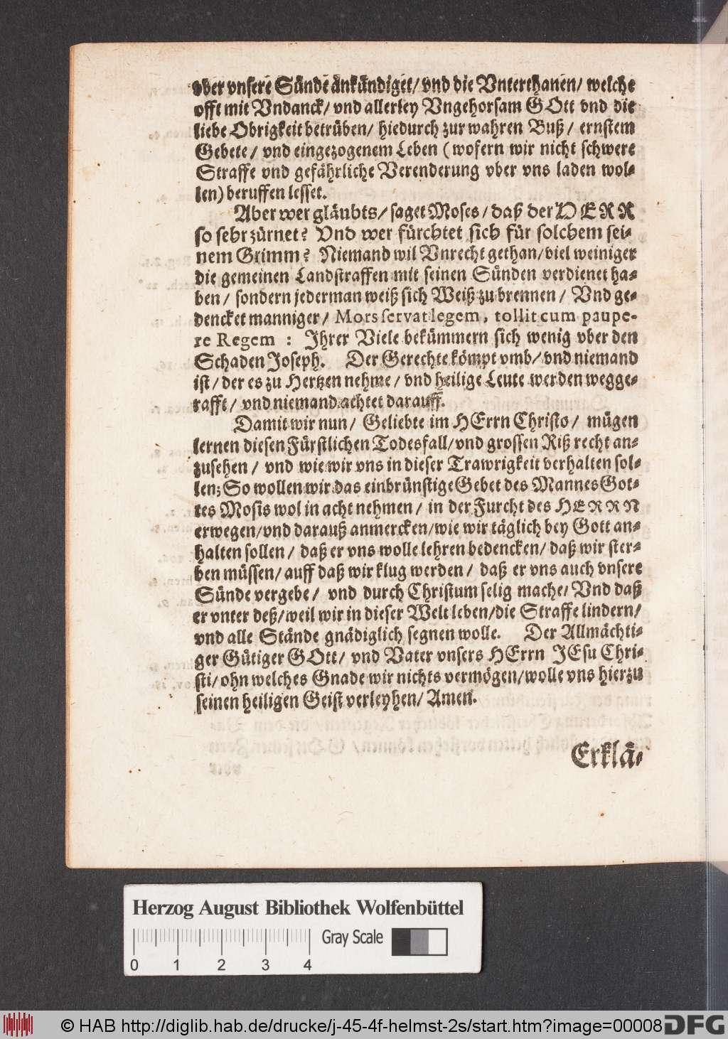 http://diglib.hab.de/drucke/j-45-4f-helmst-2s/00008.jpg