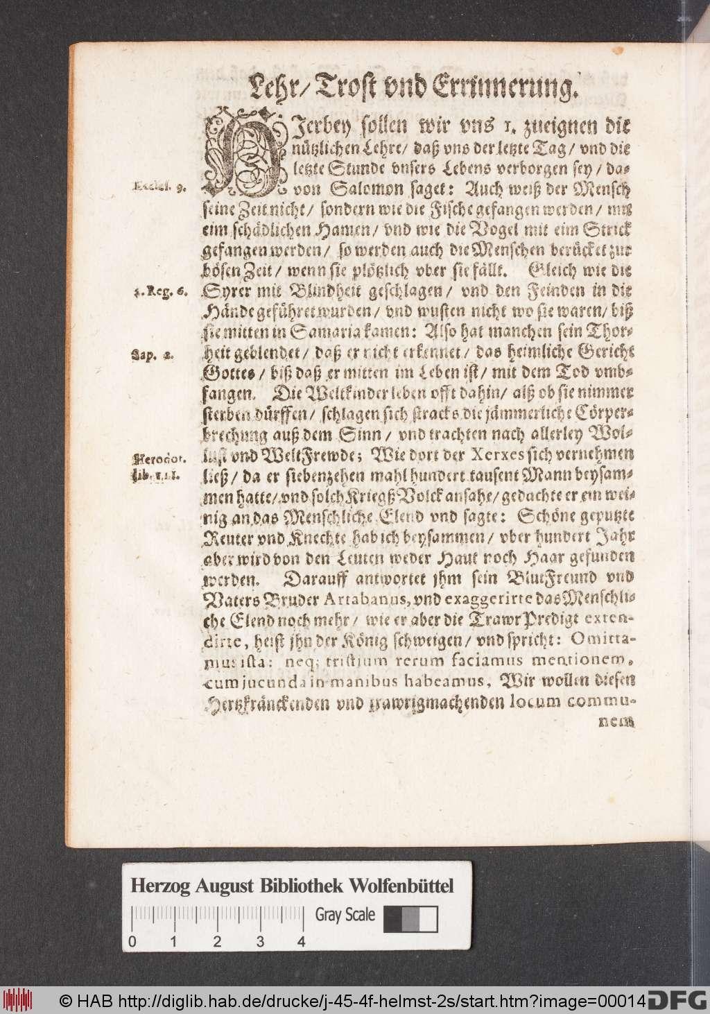 http://diglib.hab.de/drucke/j-45-4f-helmst-2s/00014.jpg