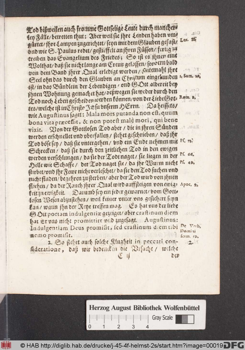 http://diglib.hab.de/drucke/j-45-4f-helmst-2s/00019.jpg