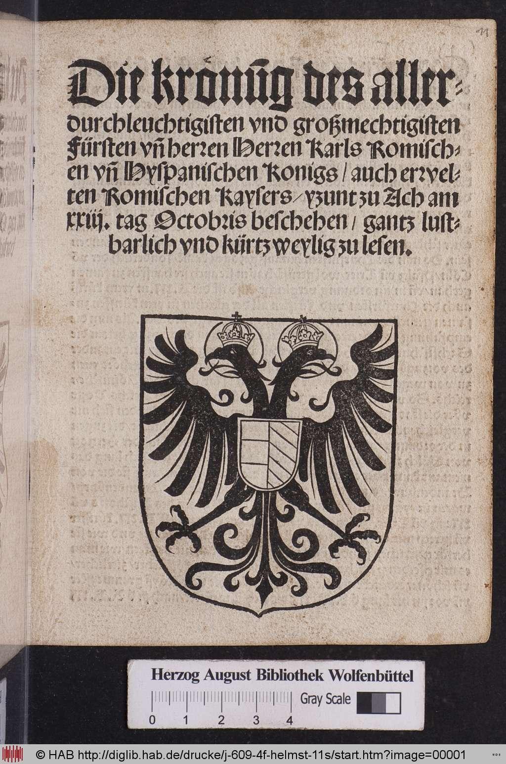 http://diglib.hab.de/drucke/j-609-4f-helmst-11s/00001.jpg