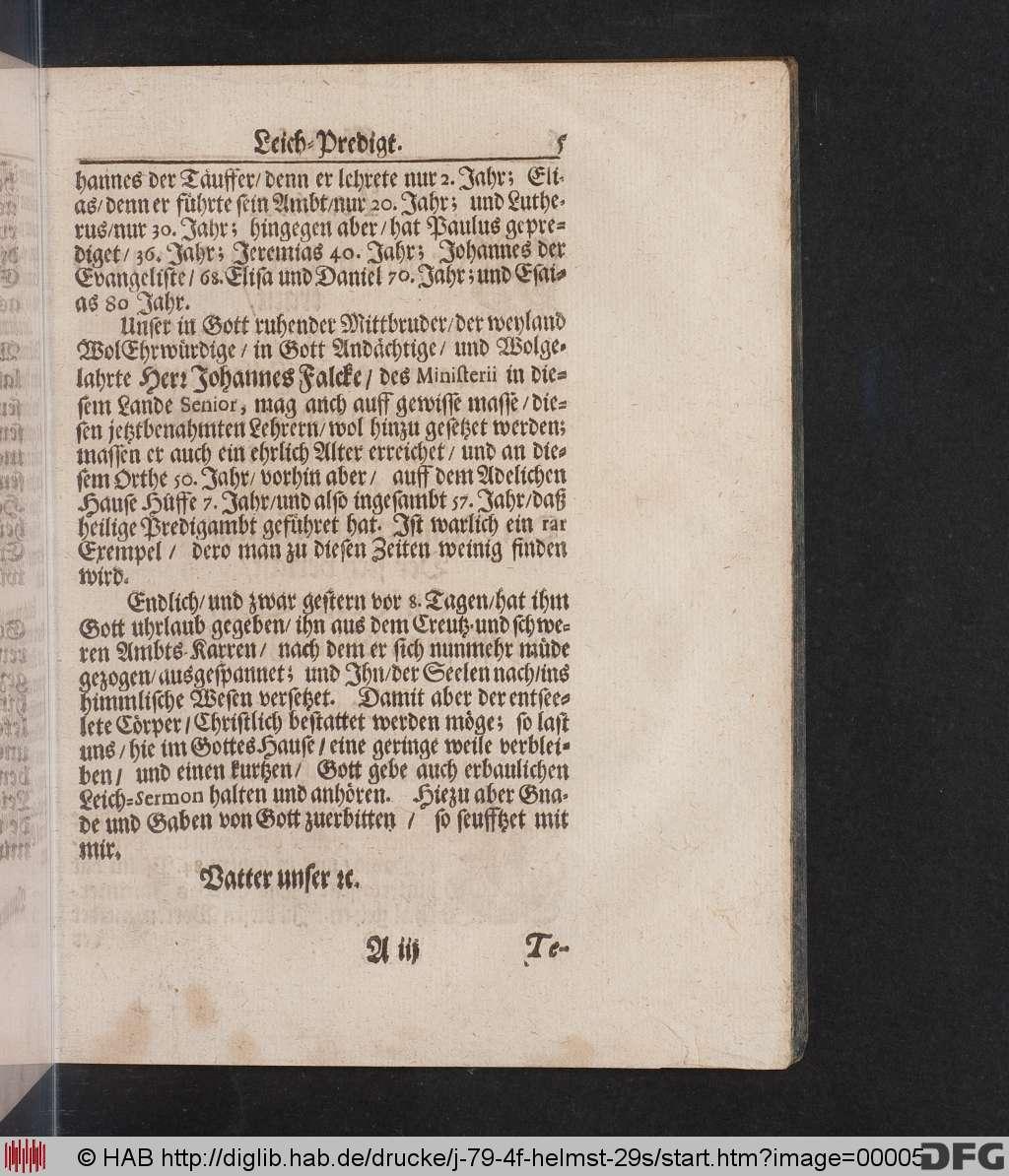 http://diglib.hab.de/drucke/j-79-4f-helmst-29s/00005.jpg