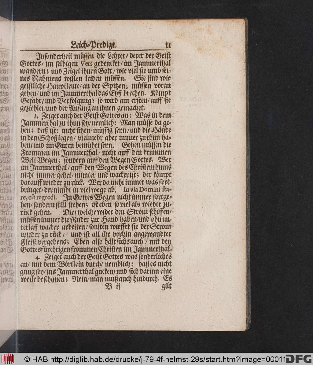 http://diglib.hab.de/drucke/j-79-4f-helmst-29s/00011.jpg