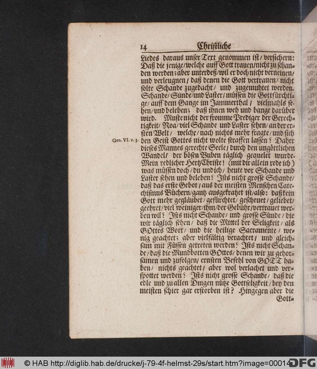 http://diglib.hab.de/drucke/j-79-4f-helmst-29s/00014.jpg