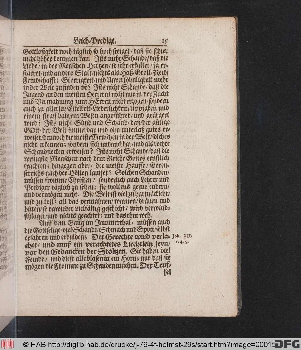http://diglib.hab.de/drucke/j-79-4f-helmst-29s/00015.jpg