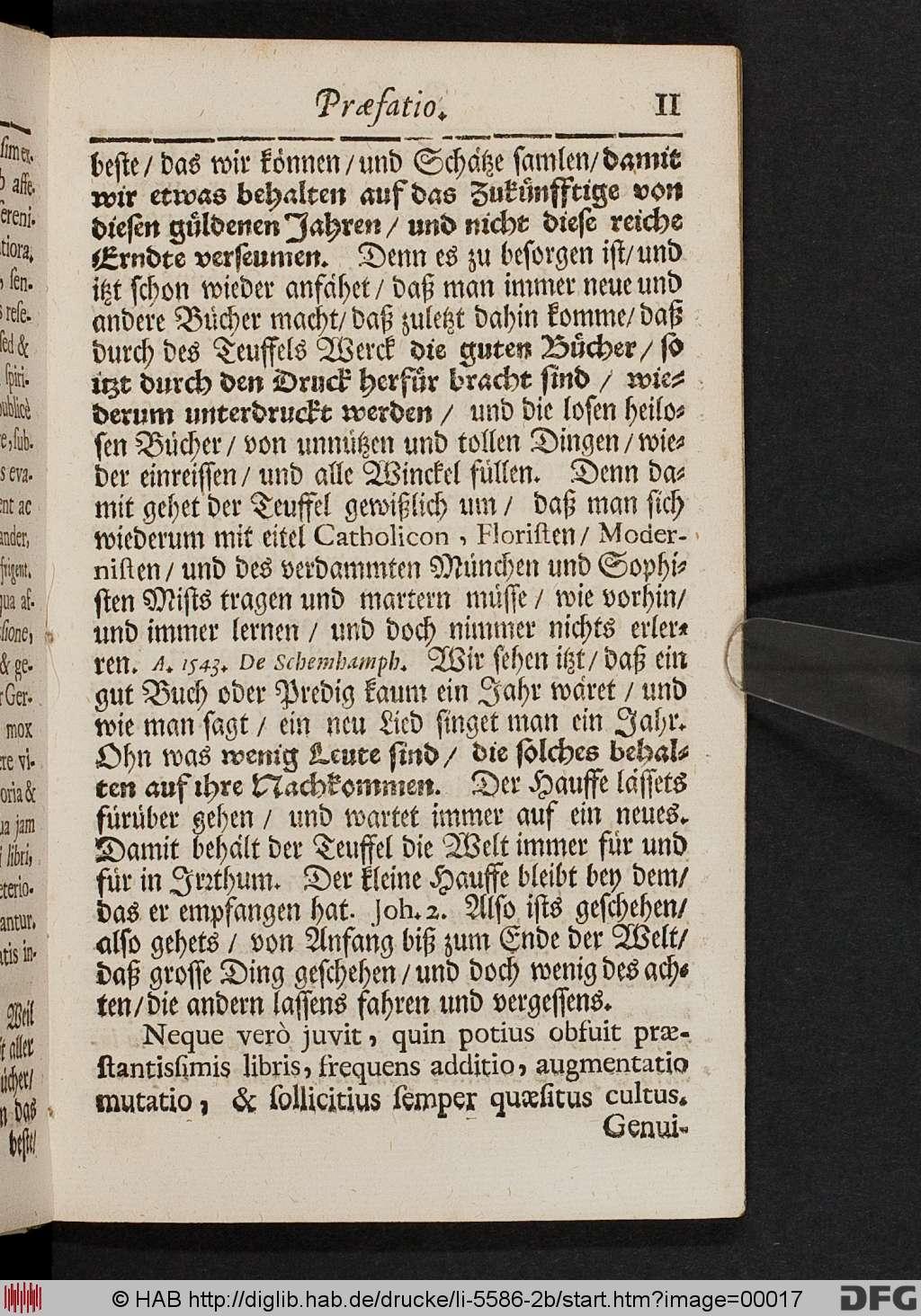http://diglib.hab.de/drucke/li-5586-2b/00017.jpg