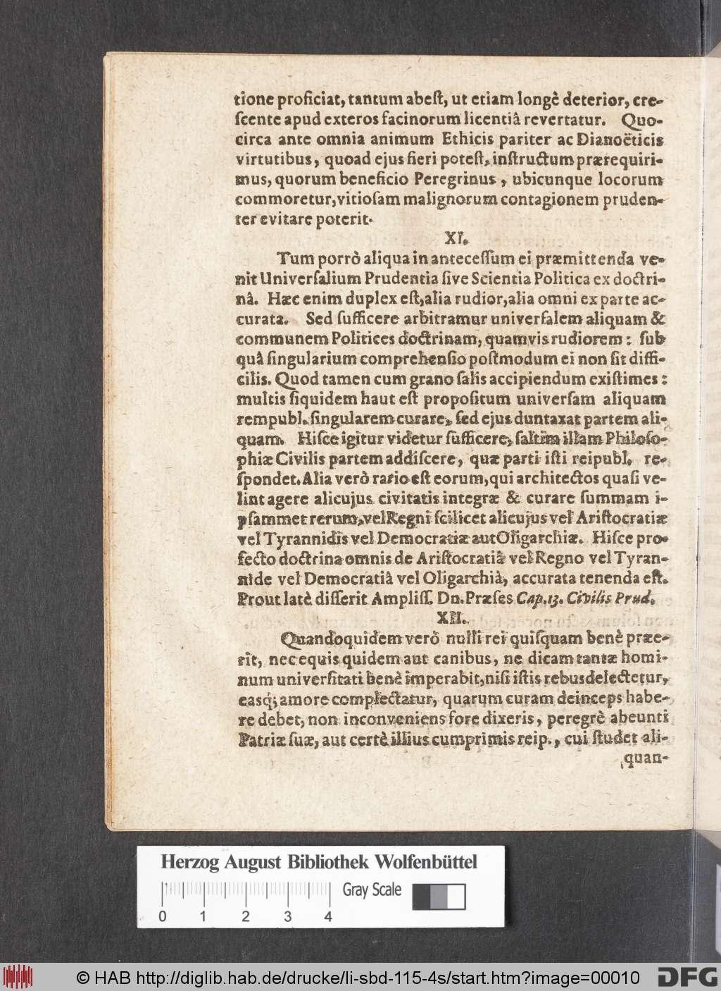 http://diglib.hab.de/drucke/li-sbd-115-4s/00010.jpg