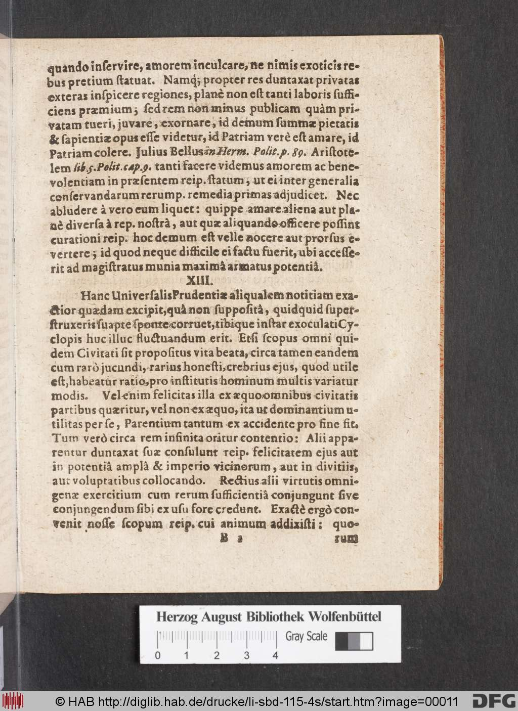 http://diglib.hab.de/drucke/li-sbd-115-4s/00011.jpg