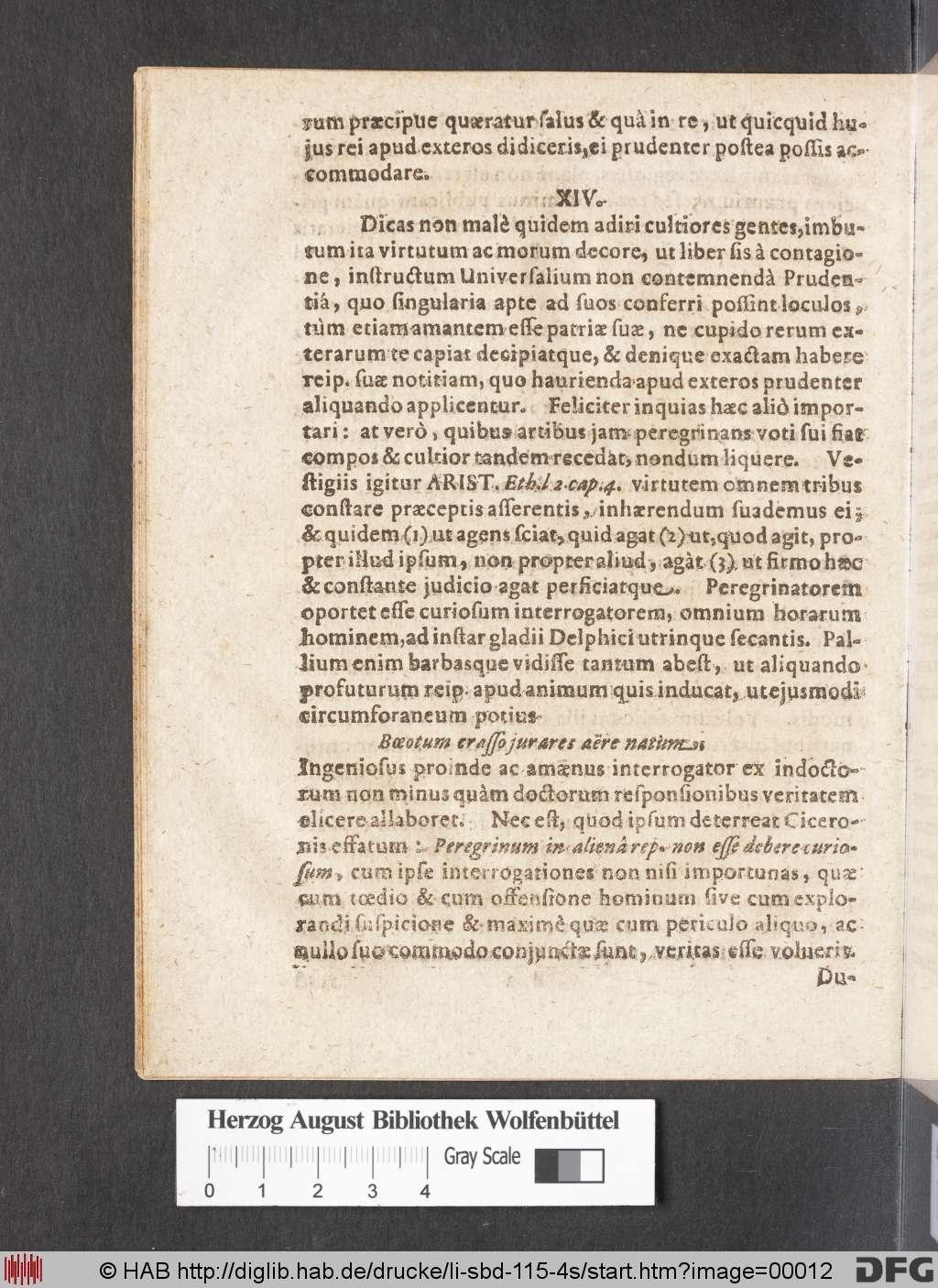 http://diglib.hab.de/drucke/li-sbd-115-4s/00012.jpg