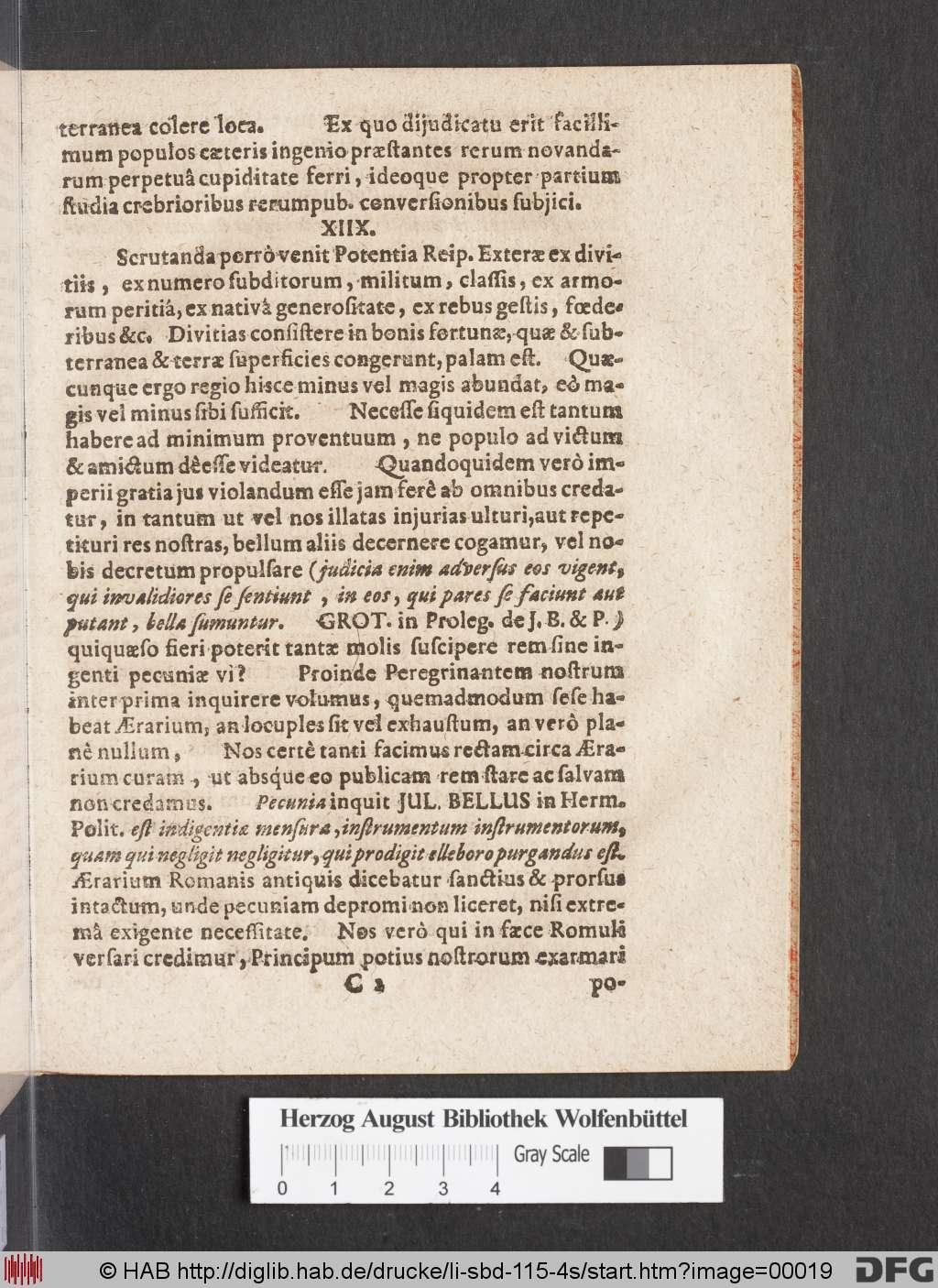 http://diglib.hab.de/drucke/li-sbd-115-4s/00019.jpg