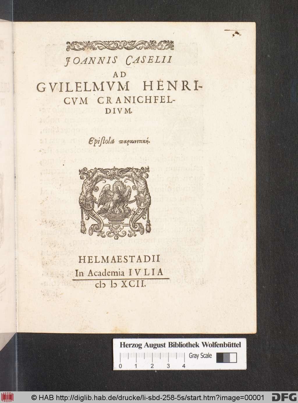 http://diglib.hab.de/drucke/li-sbd-258-5s/00001.jpg