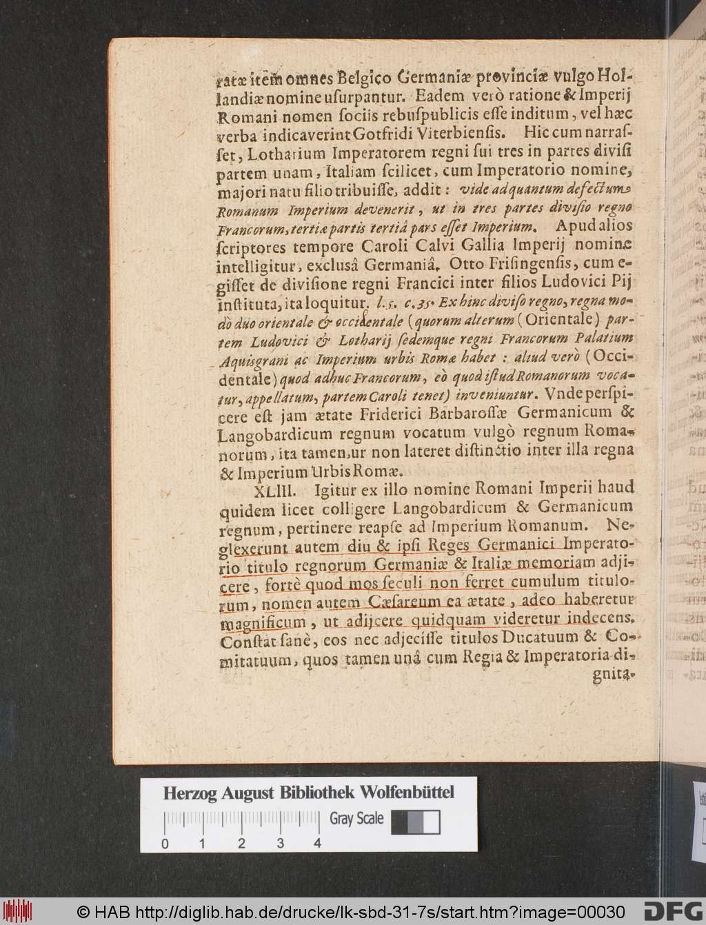 http://diglib.hab.de/drucke/lk-sbd-31-7s/00030.jpg