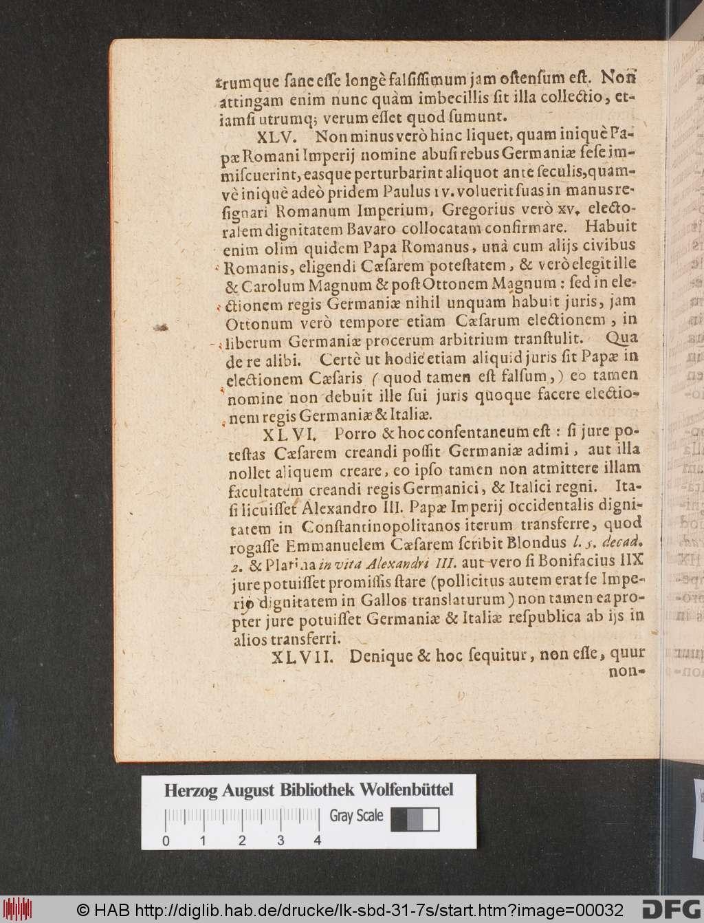 http://diglib.hab.de/drucke/lk-sbd-31-7s/00032.jpg