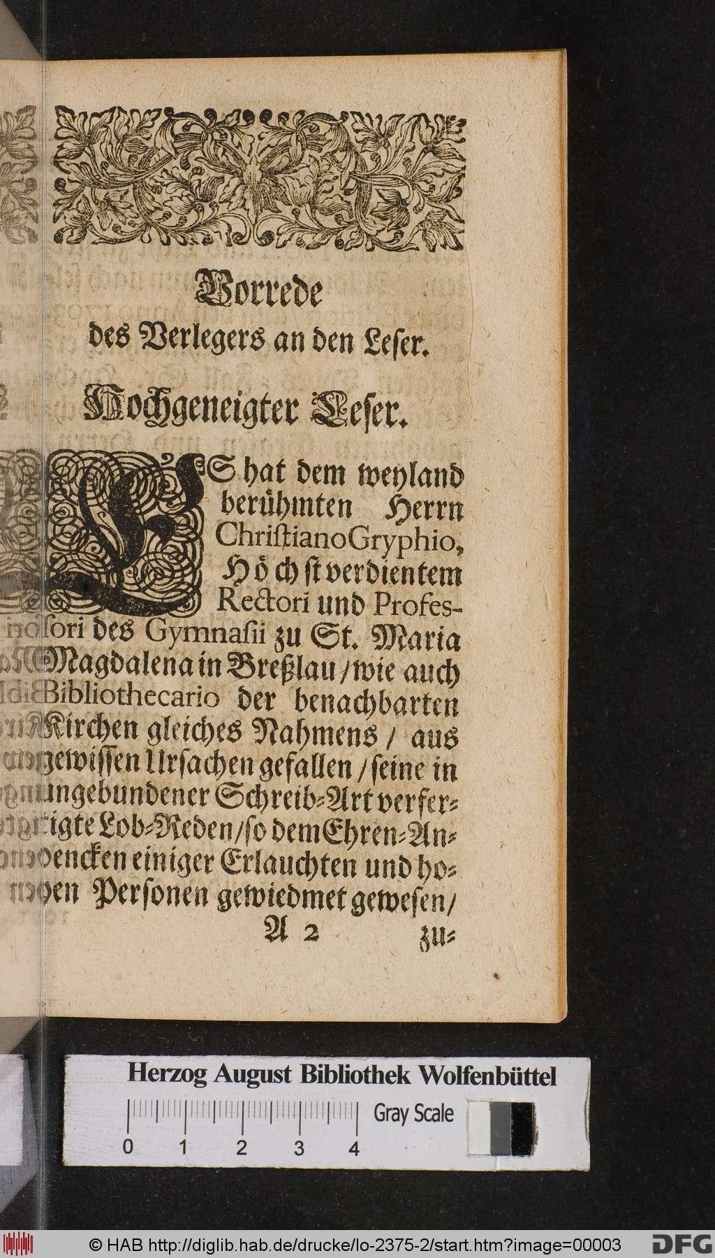 http://diglib.hab.de/drucke/lo-2375-2/00003.jpg