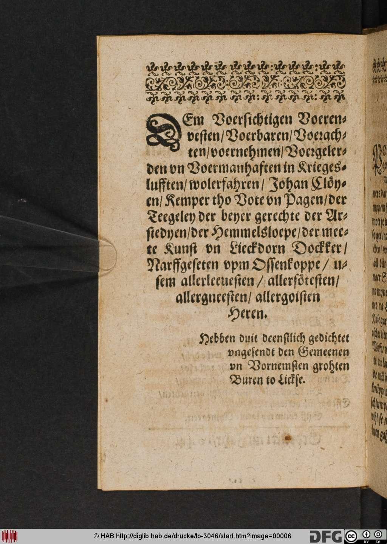 http://diglib.hab.de/drucke/lo-3046/00006.jpg