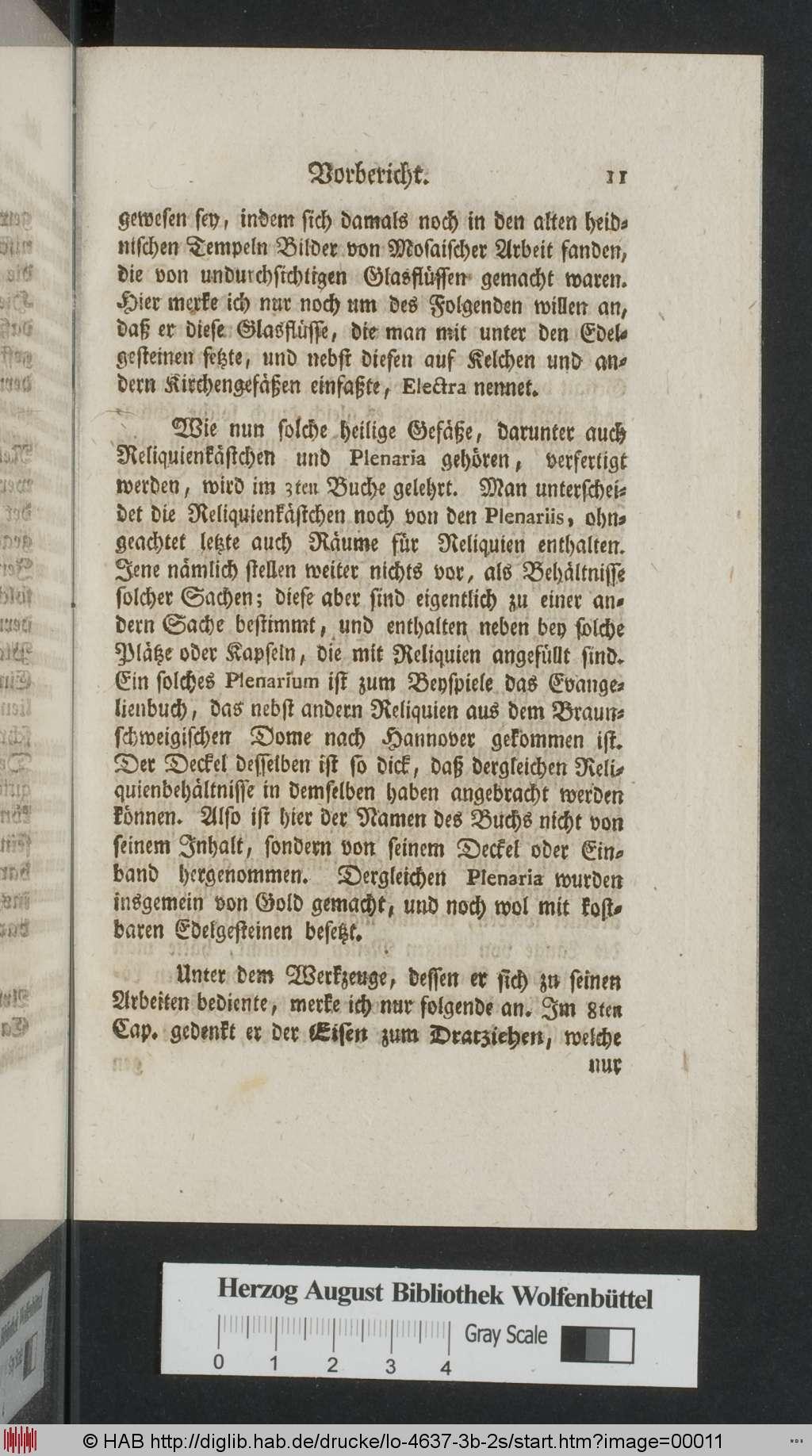 http://diglib.hab.de/drucke/lo-4637-3b-2s/00011.jpg