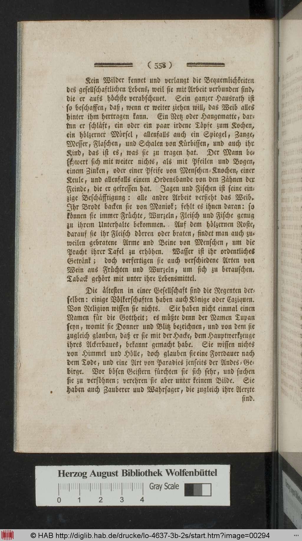 http://diglib.hab.de/drucke/lo-4637-3b-2s/00294.jpg