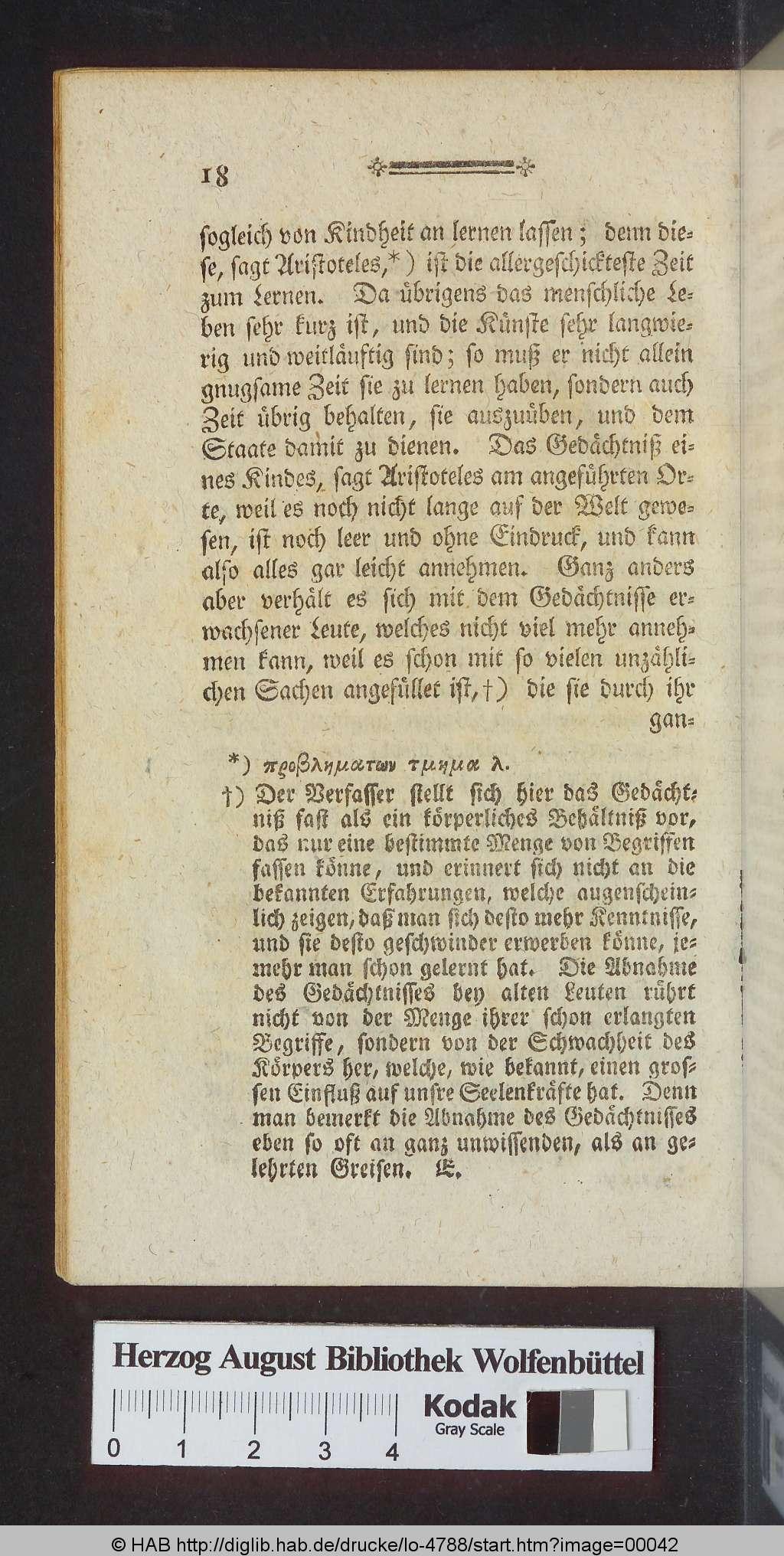 Herausgegeben von Lessing Akademie Deutsche Forschungsgemeinschaft