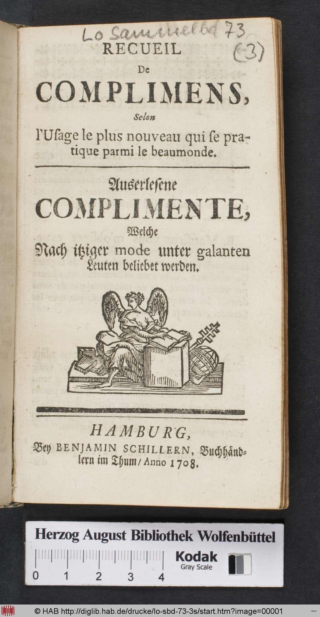 http://diglib.hab.de/drucke/lo-sbd-73-3s/00001.jpg