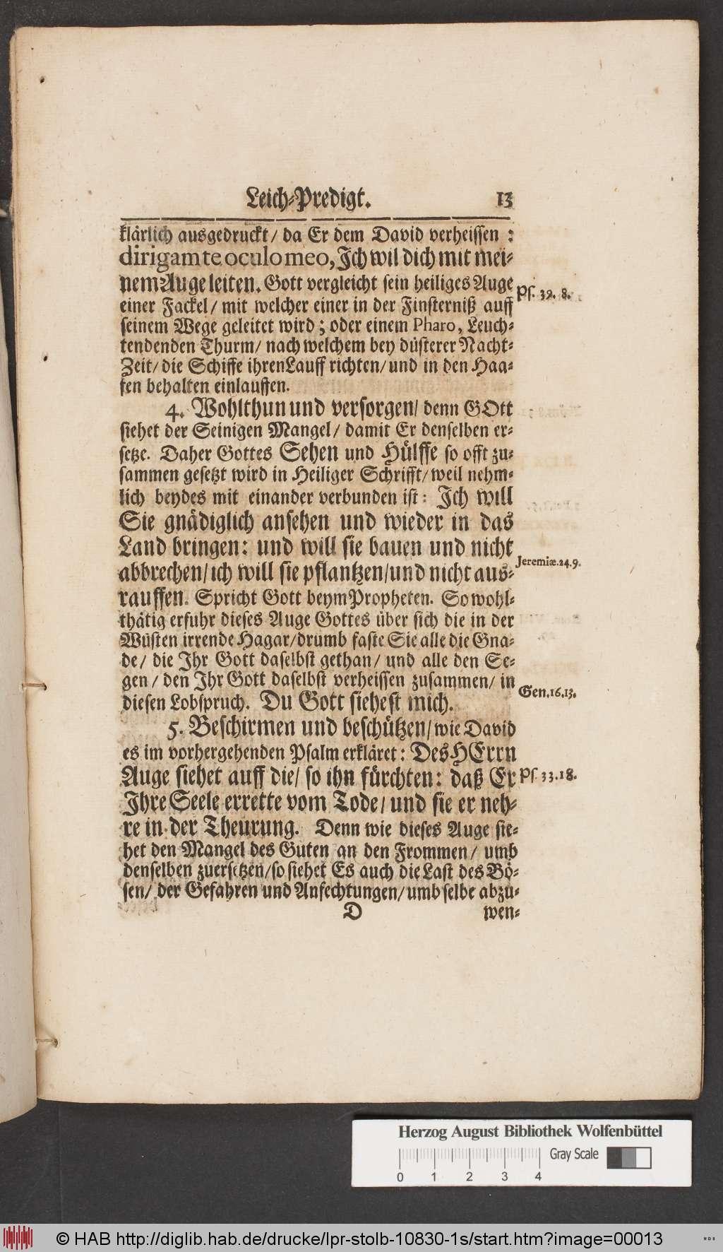 http://diglib.hab.de/drucke/lpr-stolb-10830-1s/00013.jpg