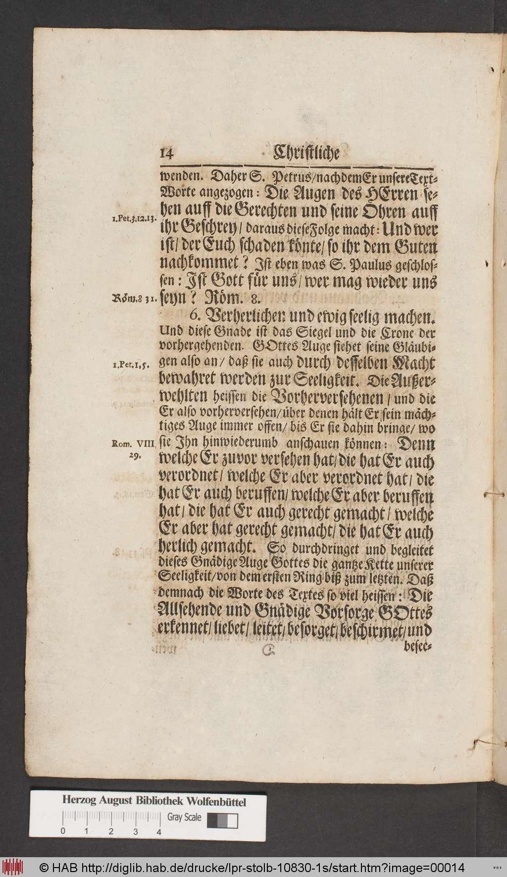 http://diglib.hab.de/drucke/lpr-stolb-10830-1s/00014.jpg