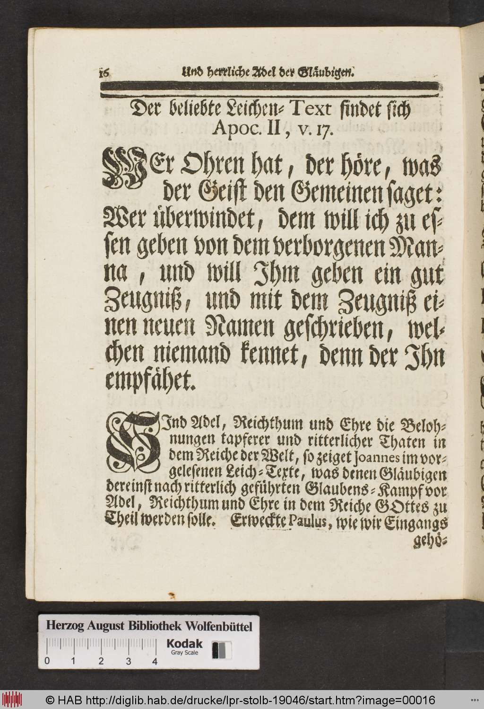 http://diglib.hab.de/drucke/lpr-stolb-19046/00016.jpg
