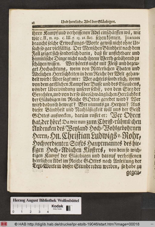 http://diglib.hab.de/drucke/lpr-stolb-19046/00018.jpg