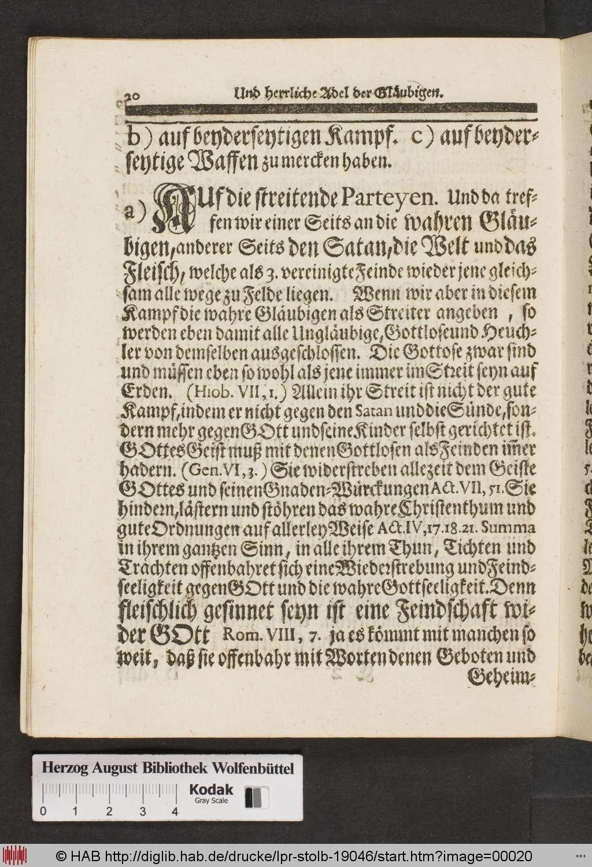 http://diglib.hab.de/drucke/lpr-stolb-19046/00020.jpg