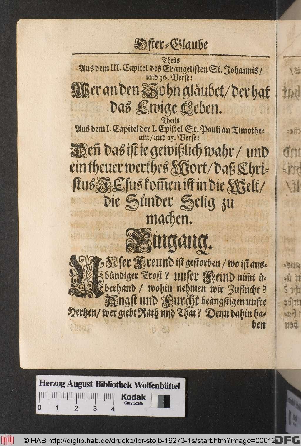 http://diglib.hab.de/drucke/lpr-stolb-19273-1s/00012.jpg