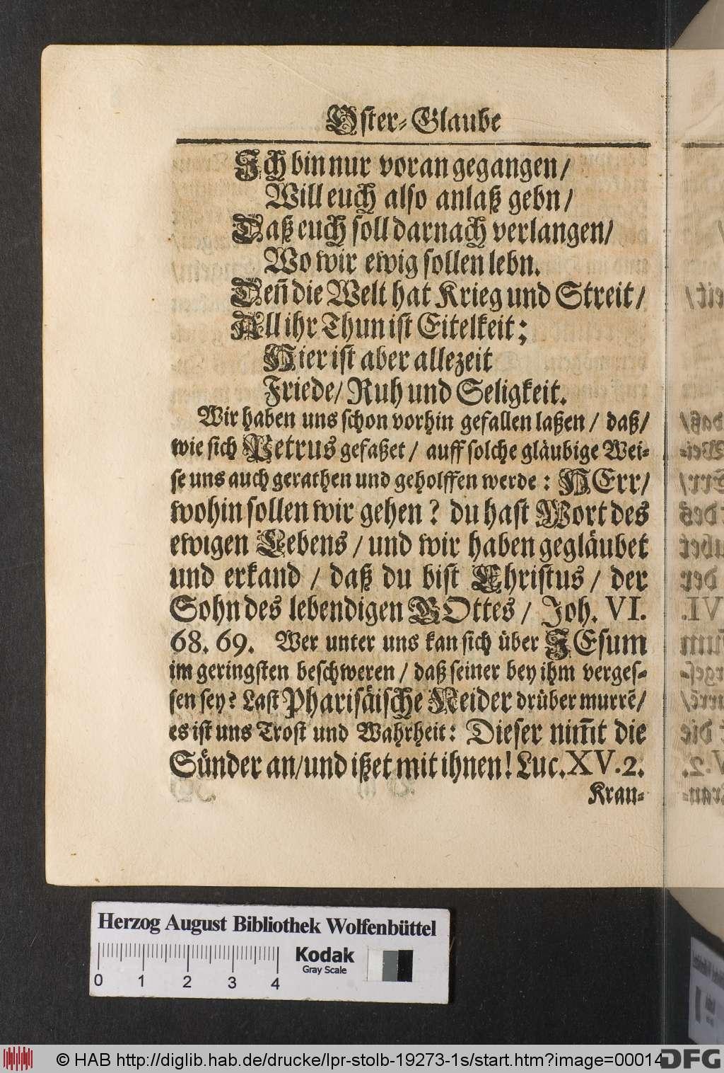 http://diglib.hab.de/drucke/lpr-stolb-19273-1s/00014.jpg