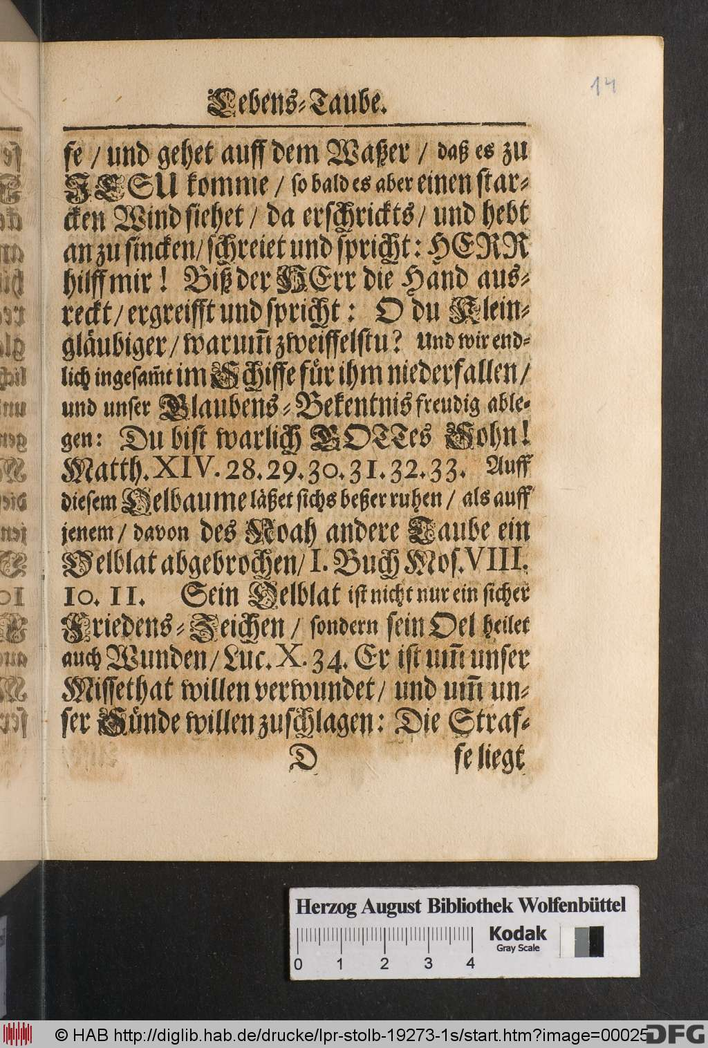 http://diglib.hab.de/drucke/lpr-stolb-19273-1s/00025.jpg
