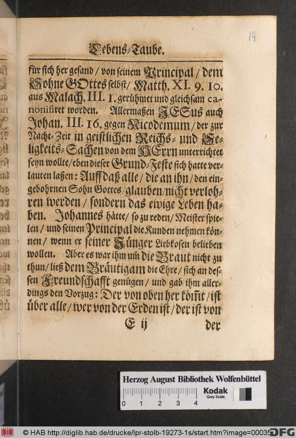 http://diglib.hab.de/drucke/lpr-stolb-19273-1s/00035.jpg