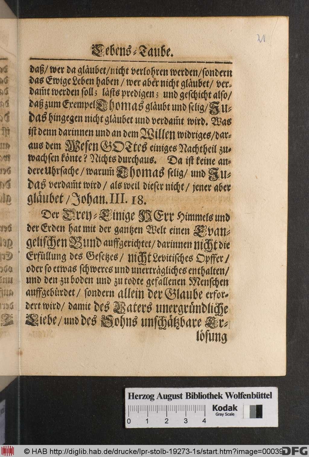 http://diglib.hab.de/drucke/lpr-stolb-19273-1s/00039.jpg