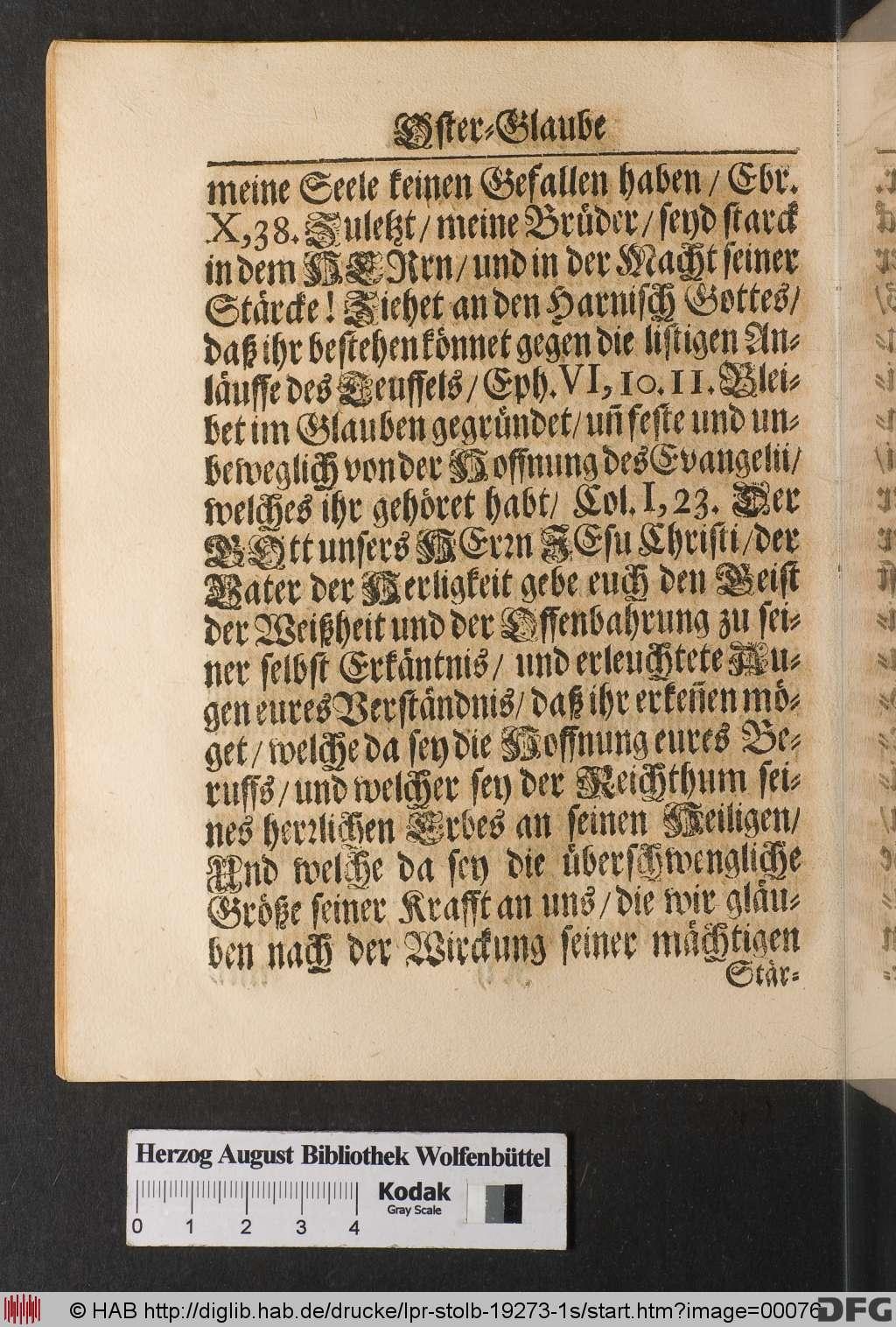 http://diglib.hab.de/drucke/lpr-stolb-19273-1s/00076.jpg