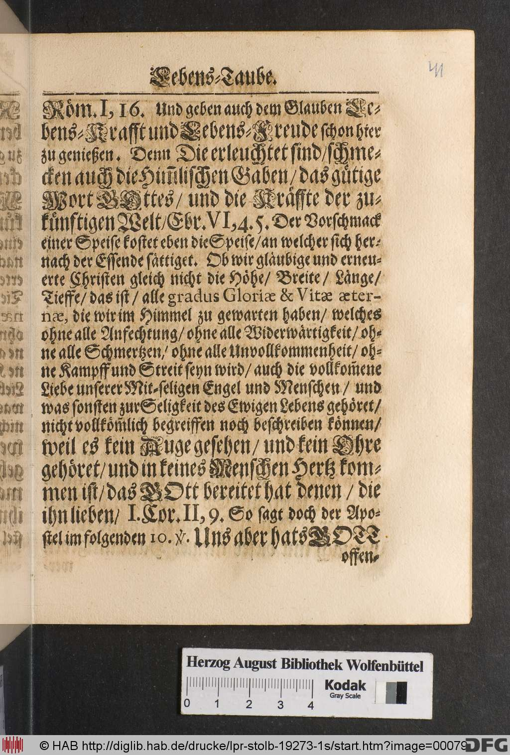 http://diglib.hab.de/drucke/lpr-stolb-19273-1s/00079.jpg